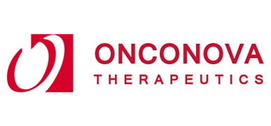 Onconova Therapeutics