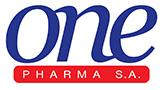 One Pharma S.A