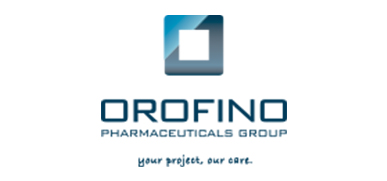 Orofino Pharmaceuticals Group