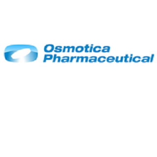 Osmotica Pharmaceutical Corp.