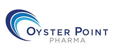 Oyster Point Pharma