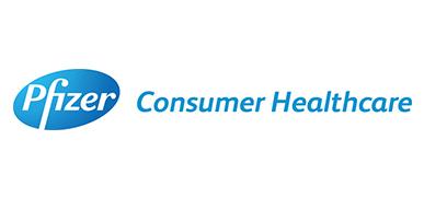 Pfizer Consumer Healthcare A Division of Pfizer Canada Inc