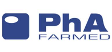 PHA Farmed d.o.o