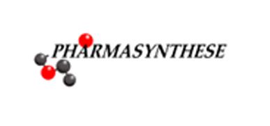 Pharmasynthese