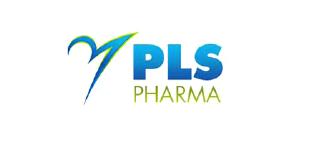 PLS Pharma