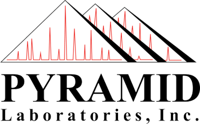 PYRAMID Laboratories, Inc