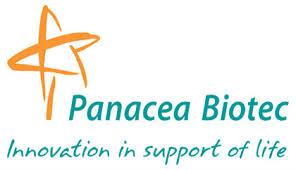 Panacea Biotec Limited