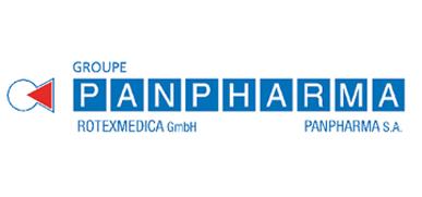 PANPHARMA