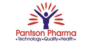 Pantson Pharma Pvt. Limited