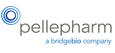PellePharm