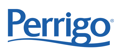 Perrigo API India Private Limited