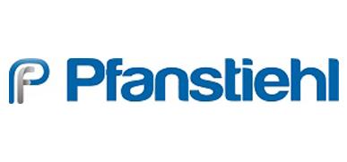 Pfanstiehl, Inc