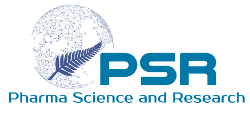 PSR Pharma Science and Research
