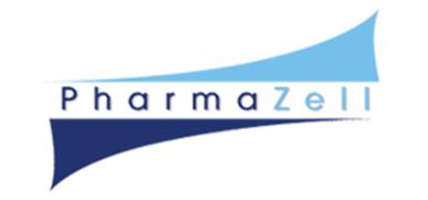 PharmaZell GmbH