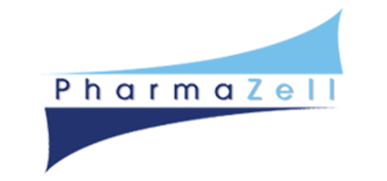 PharmaZell India Private Limited