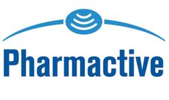 Pharmactive ilac