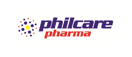 Philcare Pharma Inc