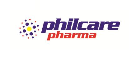 Philcare Pharma Inc