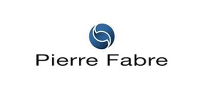 Pierre Fabre CDMO