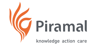 Piramal Healthcare UK Limited