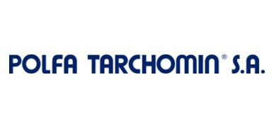 Polfa Tarchomin S.A