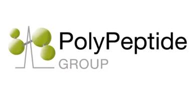 Polypeptide Laboratories Inc