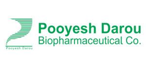Pooyesh Darou Biopharmaceutical Co.