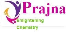 Prajna Generics Pvt. Ltd