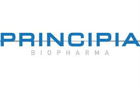 Principia Biopharma