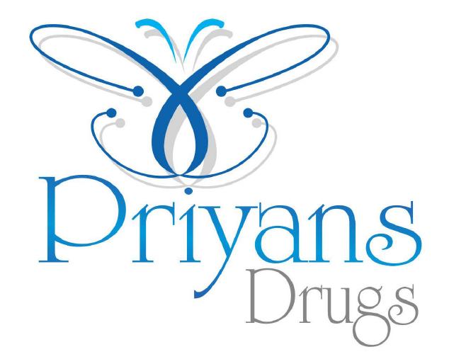 Priyans Drugs