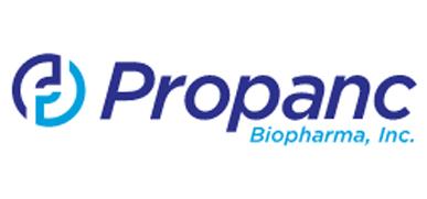 Propanc Biopharma