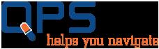 QPS Bioserve India
