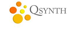 QSynth