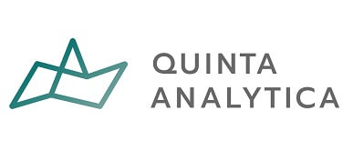 QUINTA-ANALYTICA s.r.o