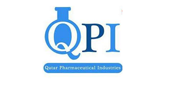Qatar Pharmaceutical Industries