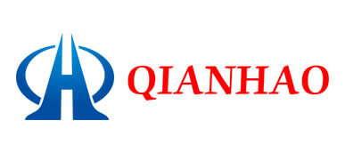 Qianhao Chemical (Hebei) Co., Ltd