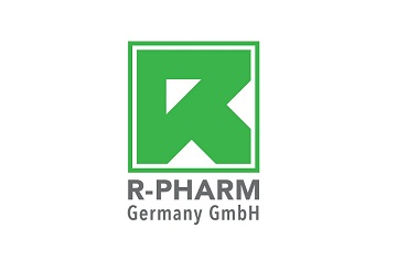 R-Pharm Germany GmbH