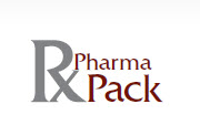 RX Pharma Pack