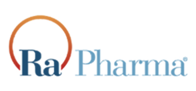 Ra Pharmaceuticals Inc