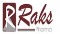 Raks Pharma