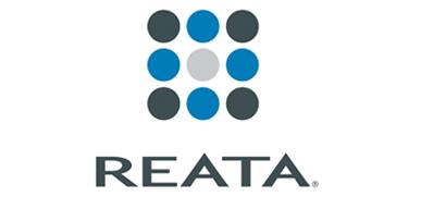 Reata Pharmaceuticals