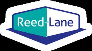 Reed-Lane