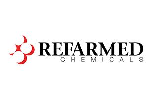 Refarmed Chemicals