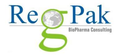 RegPak BioPharma