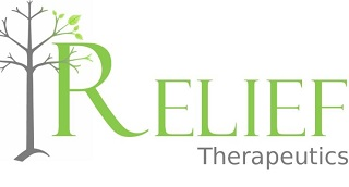 Relief Therapeutics