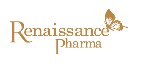 Renaissance Pharma