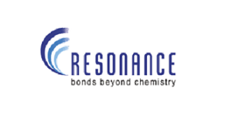Resonance Laboratories Pvt. Ltd