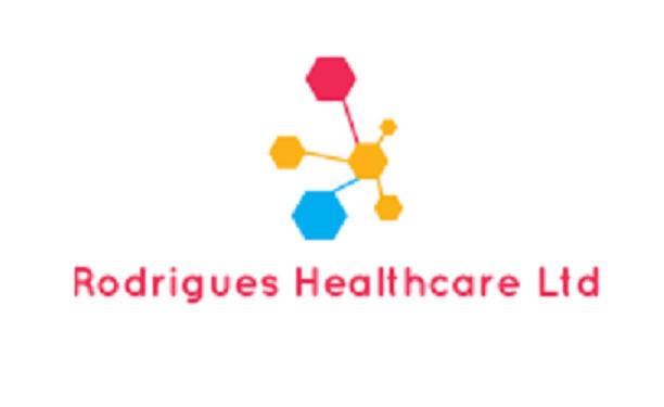 Rodrigues Healthcare Ltd