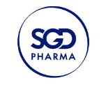 SGD SA