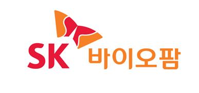 SK Biopharmaceuticals